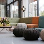 De 5 beste gratis flexwerkplekken van Rotterdam #1