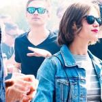 Nina tipt: 5x technofestivals die je deze zomer niet mag missen!