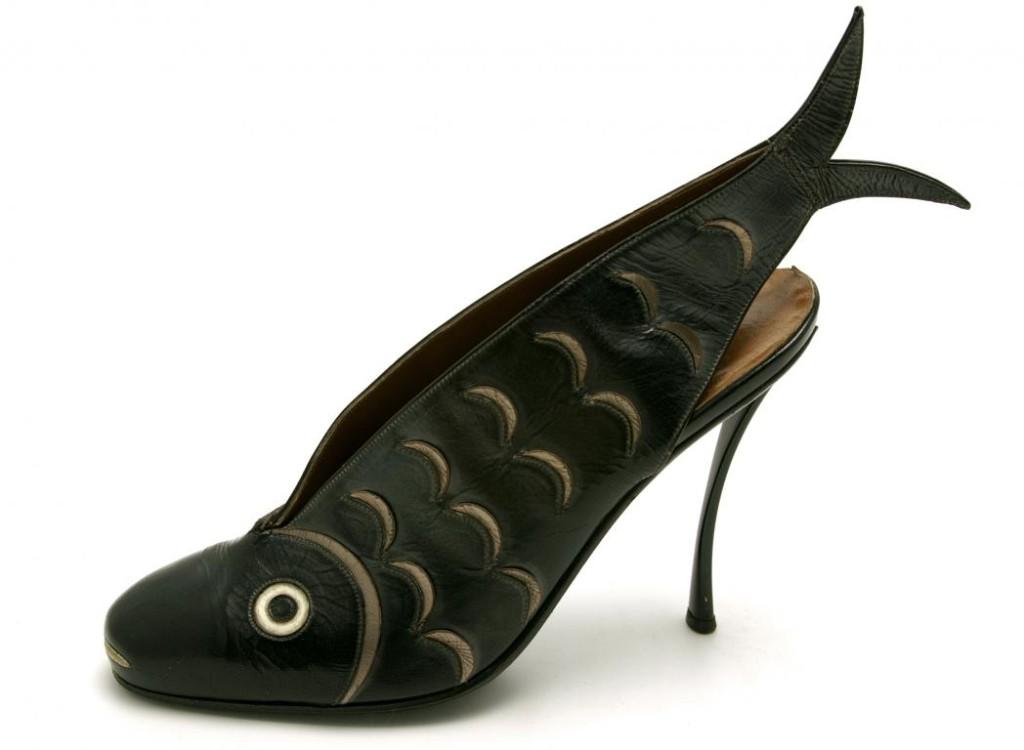 15 - Andr+® Perugia, Hommage +á Georges, Braque, 1931, collectie Perugia, Mus+®e priv+® Charles Jourdan, -® Romans_2