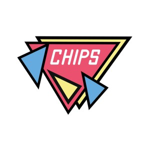 Chips @ Bar
