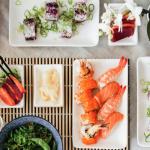 Nieuw in Rotterdam: gezond eten bezorgen met Deliveroo