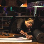 De eerste Rotterdamse spijkerbroek, losgaan voor MTV en een nieuw plan voor Tropicana