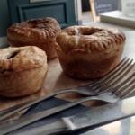 Koek & Pan brengt de pie-cultuur naar Rotterdam