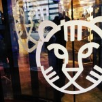 Last-minute tickets en afterparties voor IFFR 2016