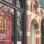 9x Rotterdamse muziekcafés met gratis toegang