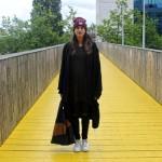 4x populaire mode-items uit Rotterdam (+ reacties van designers)