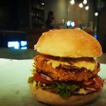 Waar eet je de lekkerste hamburger van Rotterdam?