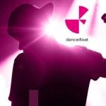 Dancefloat begint nieuw festivalconcept in de Rotterdamse haven