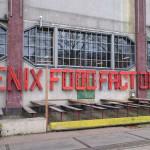 Nina tipt: de smakelijkste adressen in de Fenix Food Factory
