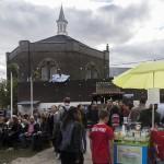 In beeld: In De Bak Festival