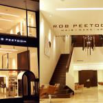 Review: Rob Peetoom Rotterdam