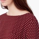 7x fashion musthaves voor het komende herfstseizoen
