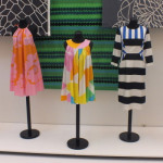 Marimekko in De Kunsthal: you love it or you hate it