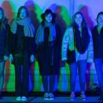 Flipperen en goochelen tijdens Museumnacht010: tips van de Meisjes + vrijkaarten winnen!