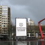 IFFR 2014: Gezelligheid, regen en goede films