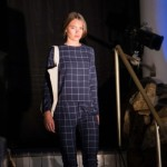 Textielhaven: een Rotterdams modefeest in de Alohabar