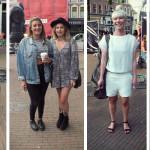 In beeld: 15 leukste outfits van het Eendracht Festival