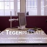 Afgestudeerd en werkloos: de bijstand in Rotterdam