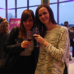 VrijMiBo: festivalwijntjes proeven in The Boathouse Kralingen
