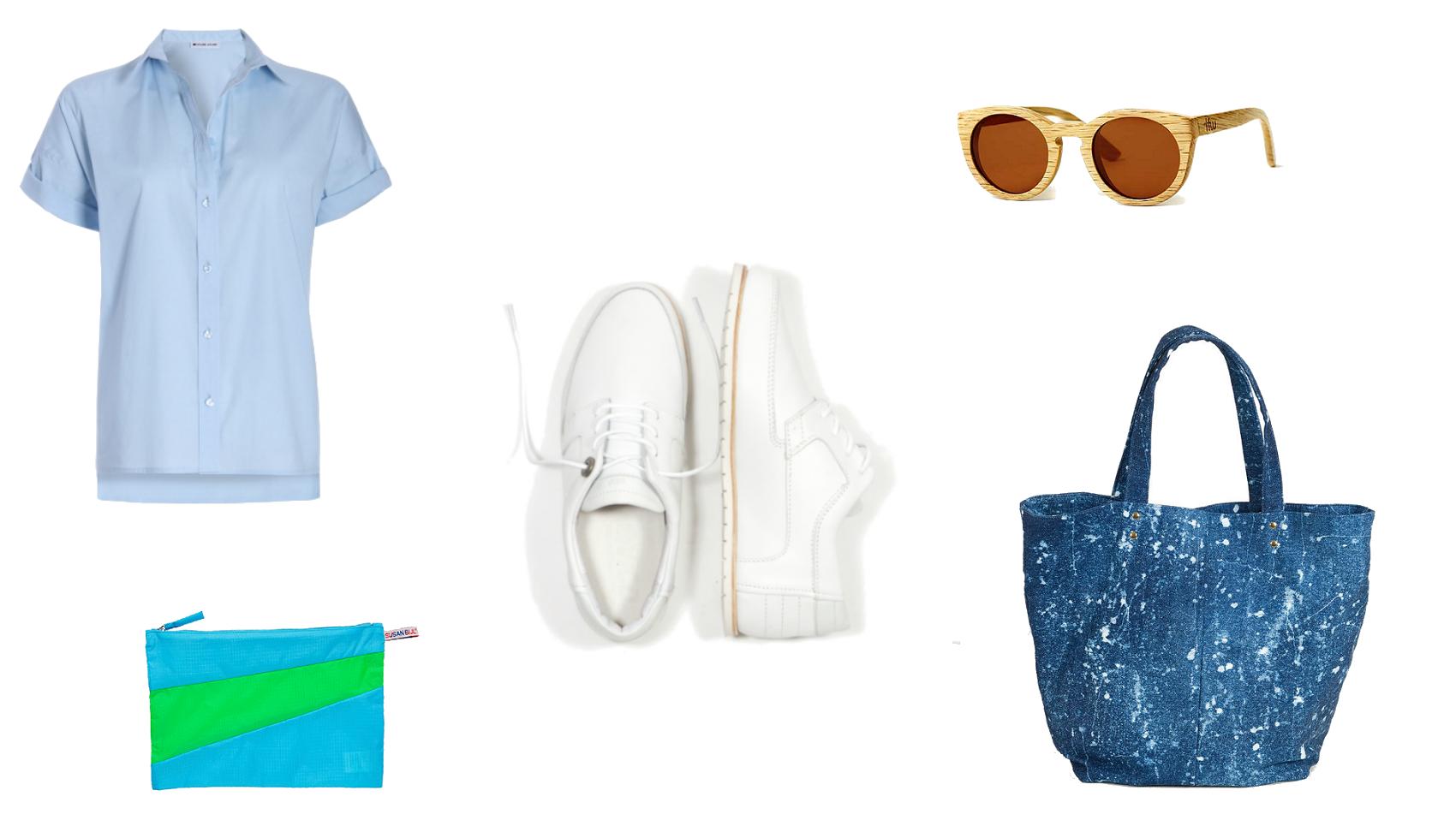 zomer-essentials2