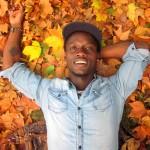 """Edmund Twumasi Gibson (The Seed): """"Rotterdammers hebben behoefte aan iets nieuws dat echt van henzelf is"""""""
