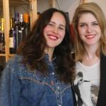 Chicks With Wine: 'We voldoen niet bepaald aan het beeld dat mensen hebben van wijnkenners'