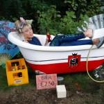 Tantraworkshops en glitterscheidingen: 10 geheimpjes die je nog niet kende over De Geheime Tuin