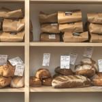 Nieuw: Desempizza's en meer bij JORDYs in Kralingen
