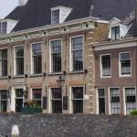 VrijMiBo: Rotterdamse biertjes bij Stadsbrouwerij De Pelgrim