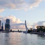 5x nieuws uit Rotterdam dat je niet mag missen