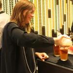 Koffie en cocktails aan de Kruiskade (+ recept)