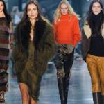 Update: Nieuwe fashion hotspots in Rotterdam