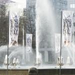 Songbird Festival: Internationale namen en Rotterdams talent in De Doelen