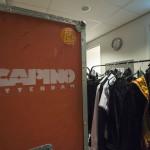 Een kijkje achter de schermen bij Pablo van Scapino Ballet Rotterdam