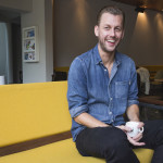 Jan de Vries van KINO Rotterdam: 'Een avondje bij ons is een avond onder de pannen'